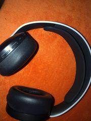 PS5 Headset - nur REALISTISCHE Angebote