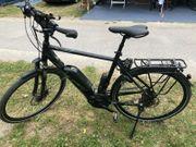 E-Bike KTM Centro 10 PS