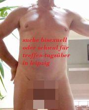 Ebenholz stecke Lesben