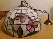 Verkauf Tiffany Lampe