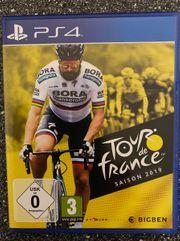 PS4 Tour de France19