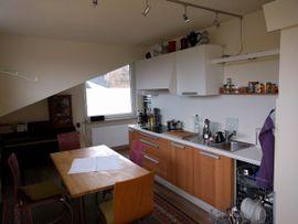 Vermietung 3 Zimmer Wohnungen In Pfullingen Günstige Mietangebote