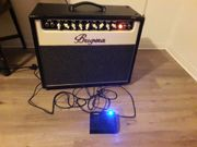 Bugera V22 Gitarrenverstärker