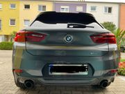 BMW X2 xDrive 20i