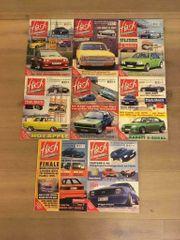 Flash Opel Scene 4 1997 -