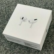 OVP AirPods Pro