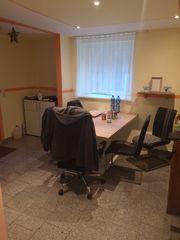 Hohenems 3 Zimmer Suttarain Wohnung