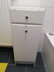 IKEA schrank und Spiegel
