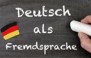 Deutschunterricht German Lessons online und