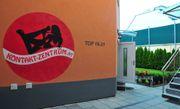 Kontakt Zentrum Laufhaus in Wien
