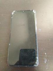Huawei P30 defekt