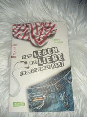 Bücher je Buch 10 Euro
