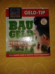 CD - Baugeld-Tipp