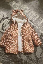 Jacke in Heßdorf Bekleidung & Accessoires günstig kaufen
