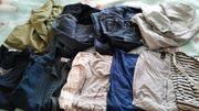 Umstandsbekleidung