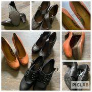 Damen Schuhe Marco Tozzi