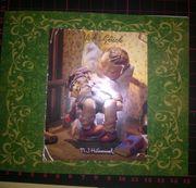 Weihnachtskarten Hummelmotive 20