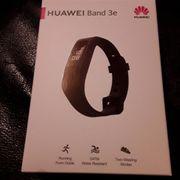 Huawei Band 3e originalverpackt
