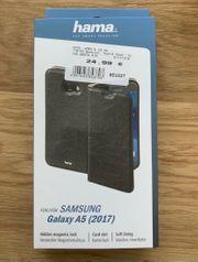 Hama Hülle für das Samsung