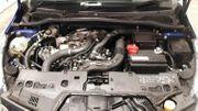 Motor Renault Clio Nissan Micra