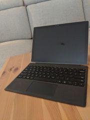 Microsoft Surface Pro 4 i7-6650U