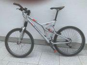 Mountainbike UNIVEGA RAM 990