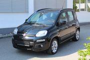 Fiat Panda 1 2 69