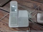 Telefon Telekom Sinus A 406