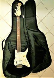 Yamaha Pacifica PAC 112 J