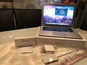 MacBook Air 2015 8 GB