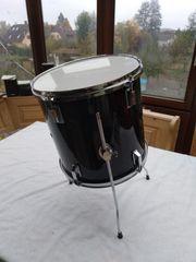 Trommel Schlagzeug
