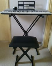 Keyboard Bontempi PM683 HI Generation