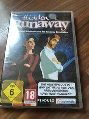 PC Spiel Runaway