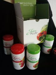 1 Dose Juice Plus ®