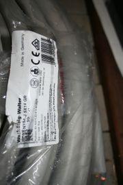 Verkaufe Starkstromkabel NYM-J 5x16 mm²