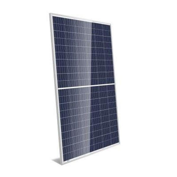 Solarmodul Solarpanel Trina SplitMAX 280W -