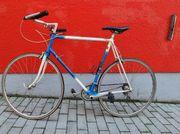 Fahrrad Gironelli