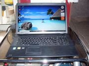 Toshiba Satellite C70-A-171 Intel Core
