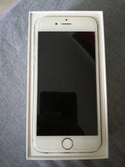 Iphone 6 Iphone