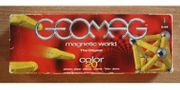 GEOMAG color 20 - Magnetische Experimente