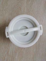 Flusensieb für Miele Waschmaschine