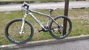 Mountainbike Cube LTD Pro 26