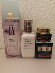 Estee Lauder Perfectionist Pro Eye