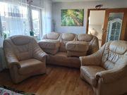 Wohnzimmer Möbeln