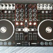 DJ Controller Reloop Terminal Mix