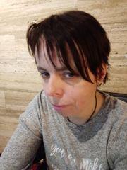 Sie sucht Ihn (Frau sucht Mann): Single-Frauen in Oberhausen