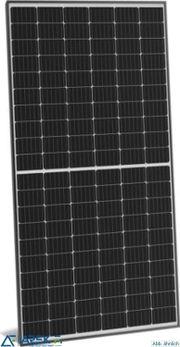 Longi Solar LR4-60HIH 370W Solarmodul