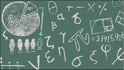 NACHHILFE in Mathe Physik Französisch