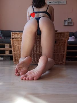 Escort-Damen - SEX PRIVAT