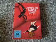 American Horror Story - Die komplette